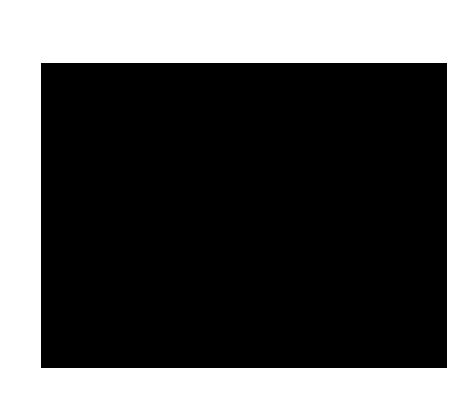 Logo – Eye Closed