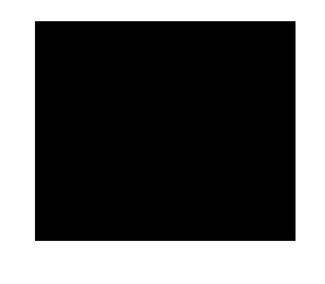 Logo – Eye Open