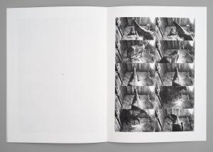 From 73.128.245.60 / LABOR by Joseph Moore