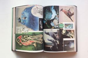From Animal Books for Jaap Zeno Anna Julian Luca by Lous Martens
