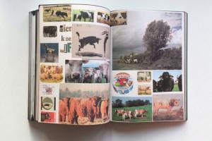 From Animal Books for Jaap Zeno Anna Julian Luca by Lous Martens