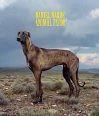 Animal Farm – Cover
