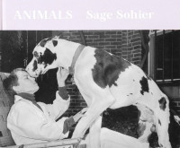 Animals – Cover