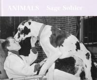 Animals – Cover