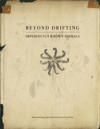 Beyond Drifting: Imperfectly Known Animals – Cover
