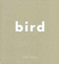 bird – Cover