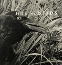Birds – Cover