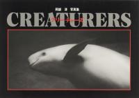 Creaturers – Cover