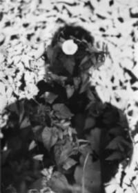 Relación – Cover