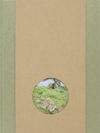 Strolling in between: Deer and people on Wakakusayama hill – Cover