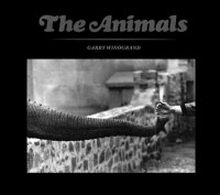 The Animals – Cover